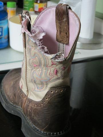 Boot1
