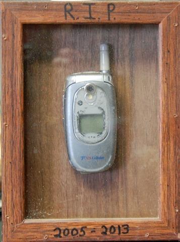 phone6
